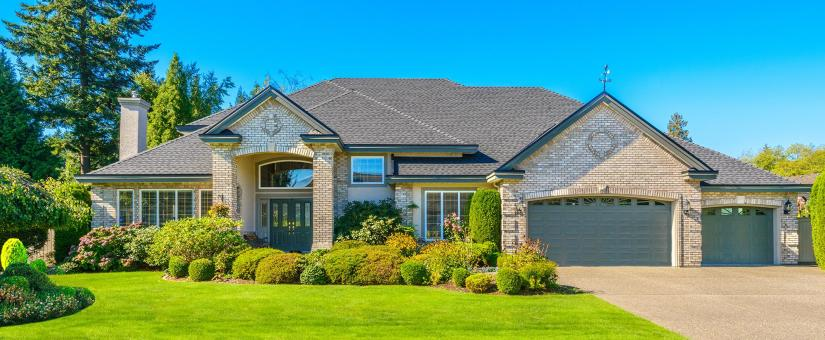 How ChildPlan Can Make Buying a Home in the Future Easier!