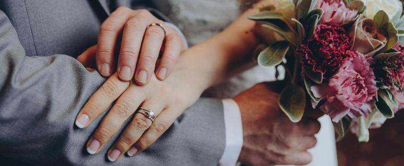 Should I Get Insurance For My Wedding Ring?