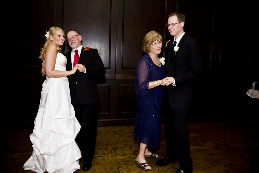 Mother Son Wedding Dance.How To Pick The Perfect Song For The Parent Dance Hudson Valley