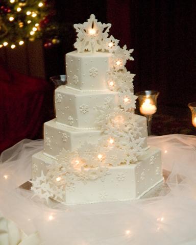 Winter Wedding Ideas Hudson Valley Ceremonies