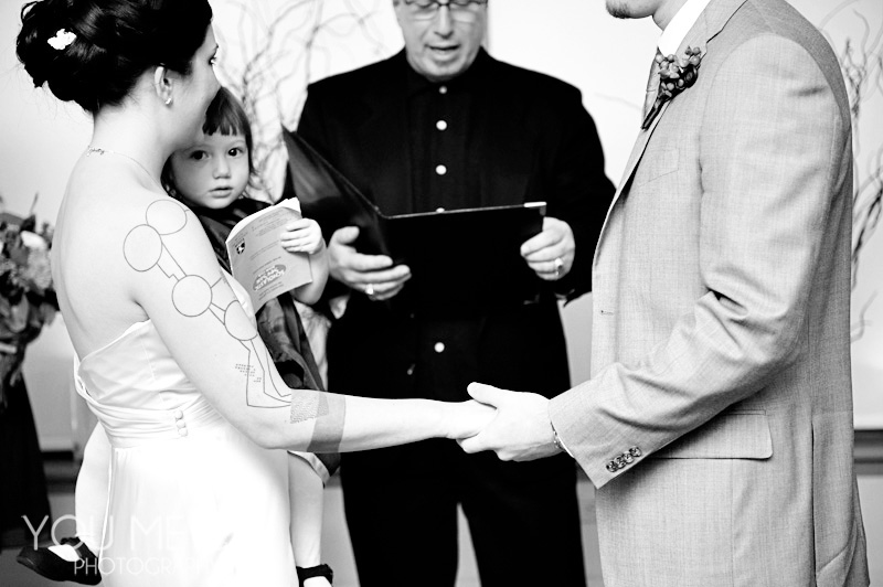 January 2012 – Hudson Valley Ceremonies