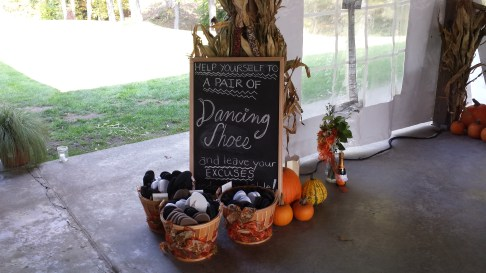 Hurley NY wedding