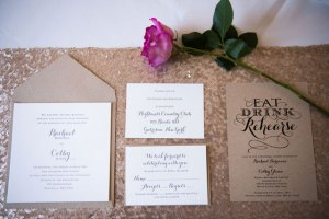 kerri-lynne-photography-americana-spring-wedding-03