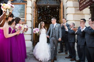 kerri-lynne-photography-americana-spring-wedding-22