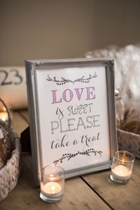 kerri-lynne-photography-americana-spring-wedding-48