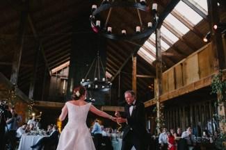 hudson-valley-farm-wedding-100