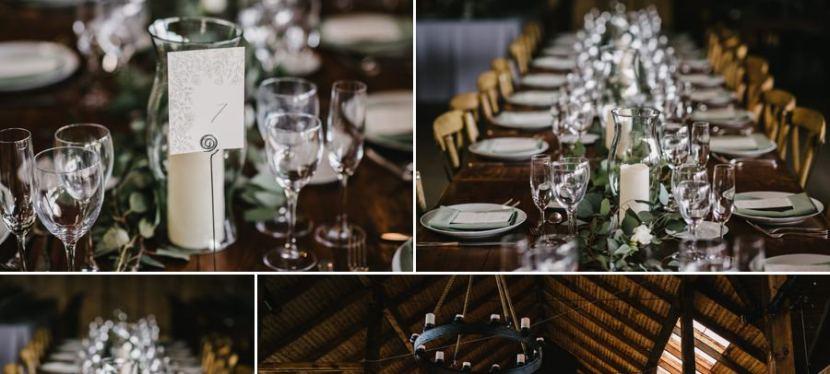 Wedding Planning Workshop for Couples