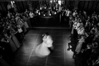 hudson-valley-farm-wedding-8