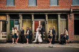 sunny-hill-resort-wedding-newyork-30