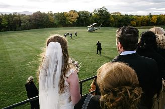 sunny-hill-resort-wedding-newyork-52