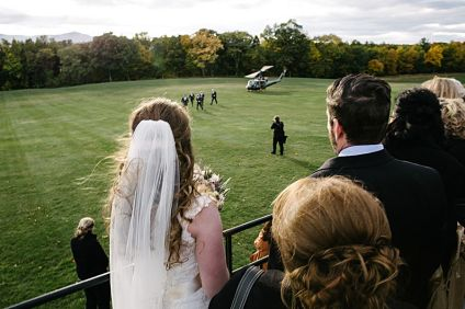 sunny-hill-resort-wedding-newyork-52