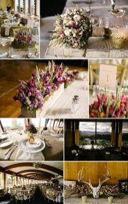 sunny-hill-resort-wedding-newyork-56-1