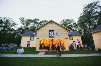 Peck Wedding Picture 1