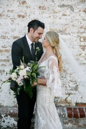 sd_wedding_0282
