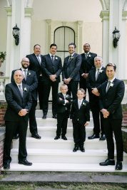 sd_wedding_0383