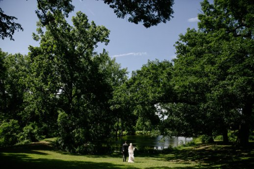 sd_wedding_0461