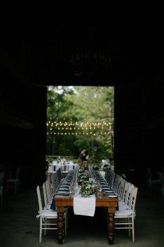 sd_wedding_0832