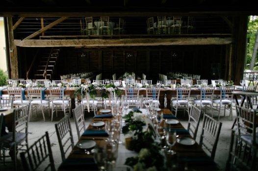 sd_wedding_0848
