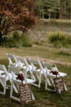 2018-06-22_alicia-erin_wedding_spruce lake farm_paige nelson photography_hr-168