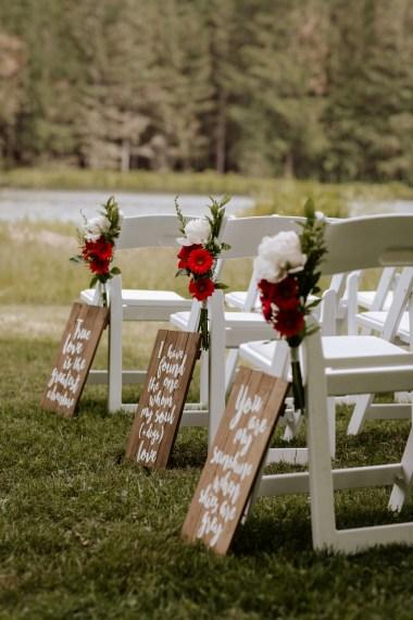 2018-06-22_alicia-erin_wedding_spruce lake farm_paige nelson photography_hr-170