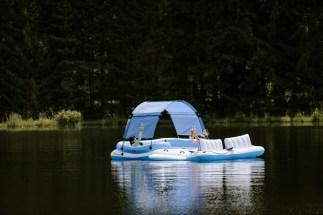 2018-06-22_alicia-erin_wedding_spruce lake farm_paige nelson photography_hr-39