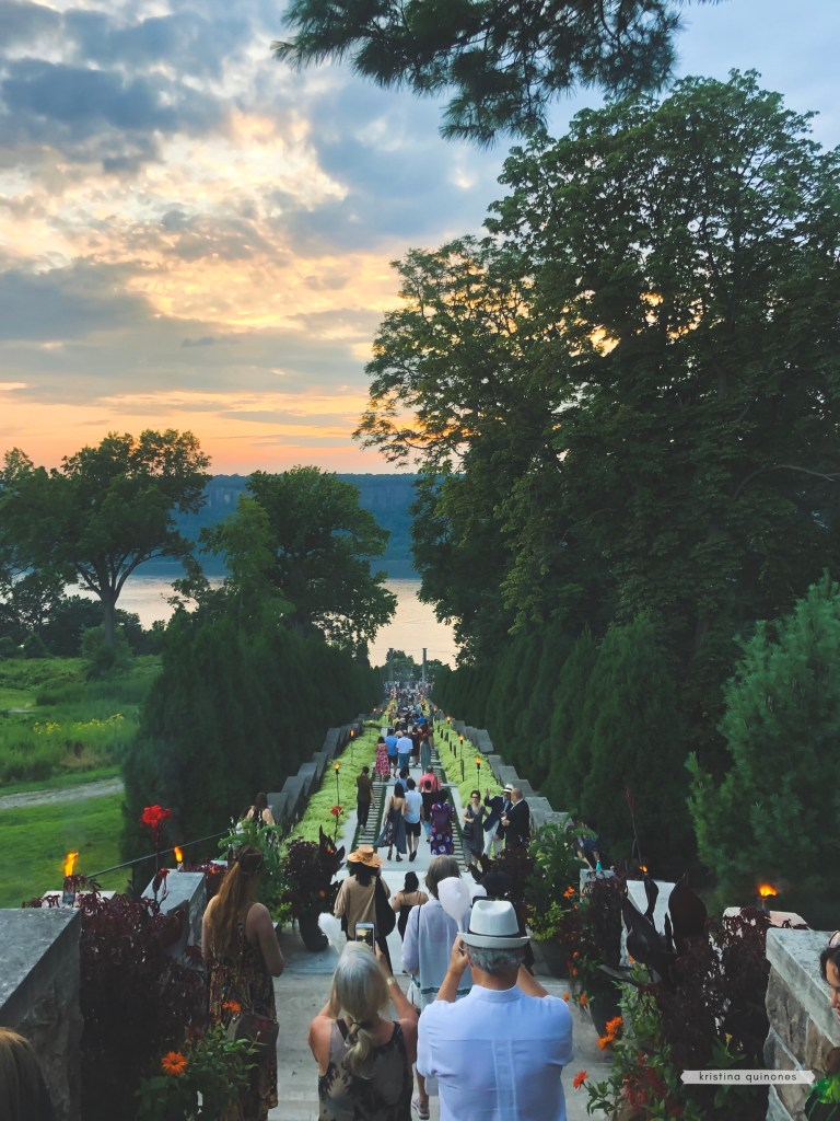 The Vista at Untermyer | Yonkers