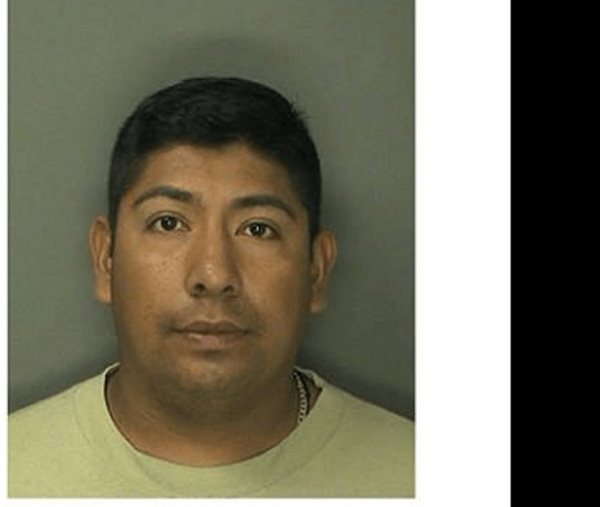 Ulster County Man Accused of Raping Minor