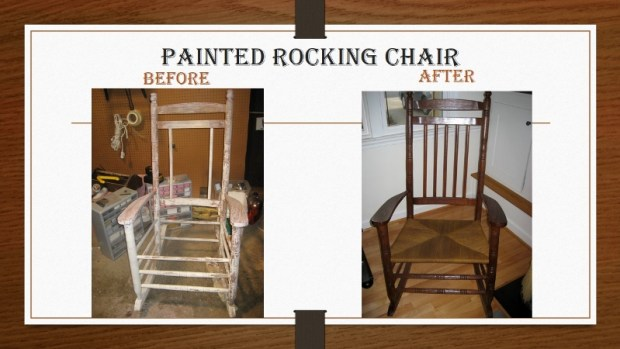 Painted Rocking Chair (800x450)