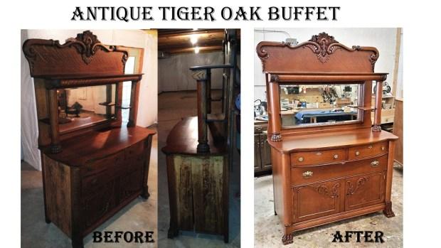 tiger-oak-buffet-ba