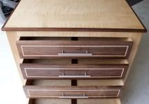 Double Dresser 21