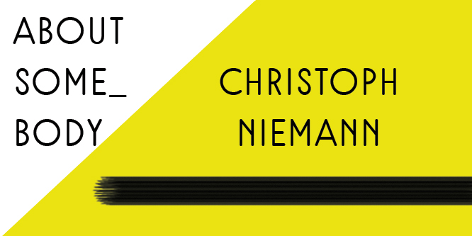 about_niemann