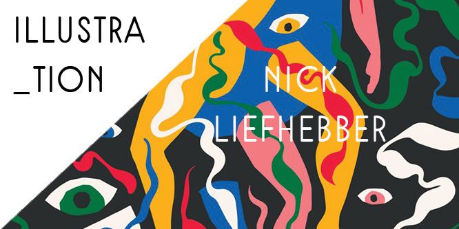 LIEFHEBBER_COVER