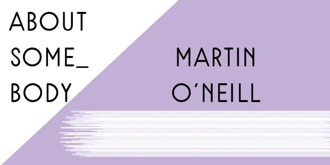 MARTIN_ONEILL