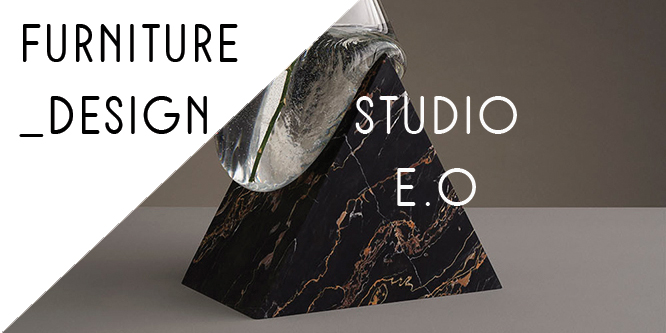 STUDIO_EO_COVER