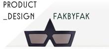 FAKBYFAK_cover
