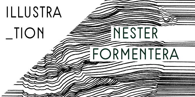 FORMENTERA_COVER