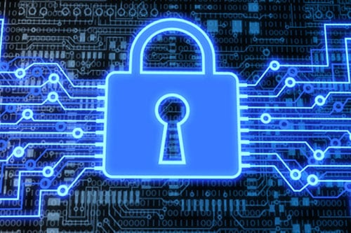 Schäden durch Cyberkriminalität in Deutschland