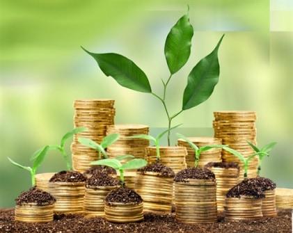 Alternative zu Spar- und Festgeldkonto?