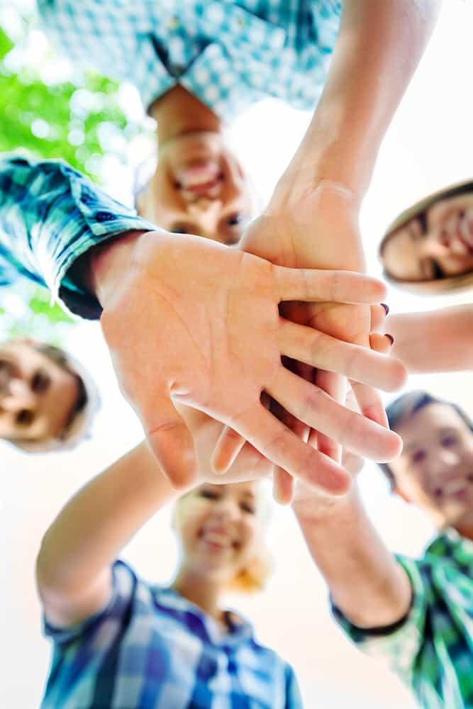 Sart Work Berufsunfähigkeitsversicherung für Berufsanfänger