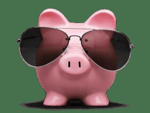 Riester Rente 2019