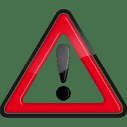 Versicherungs-Apps Vorsicht Falle