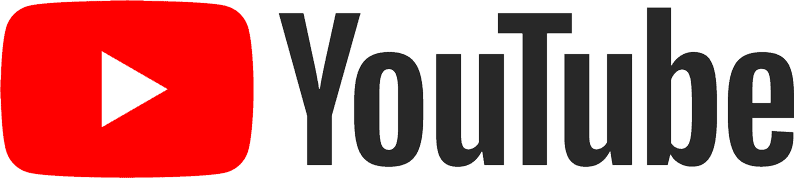 Versicherungen Schwäbisch Gmünd YouTube