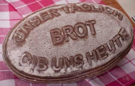 brot-gib