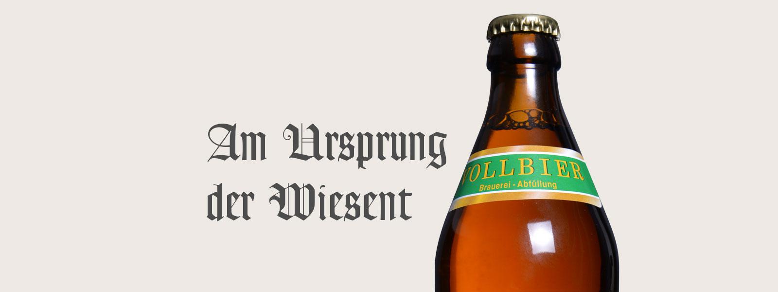 ursprung_wiesent