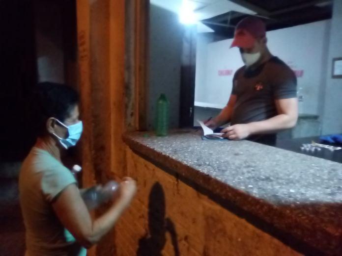 Cuba confirma 35 casos positivos de coronavirus con 46 altas médicas