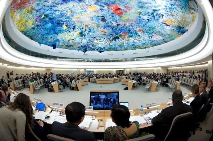 Cuba es elegida miembro del Consejo de Derechos Humanos de la ONU
