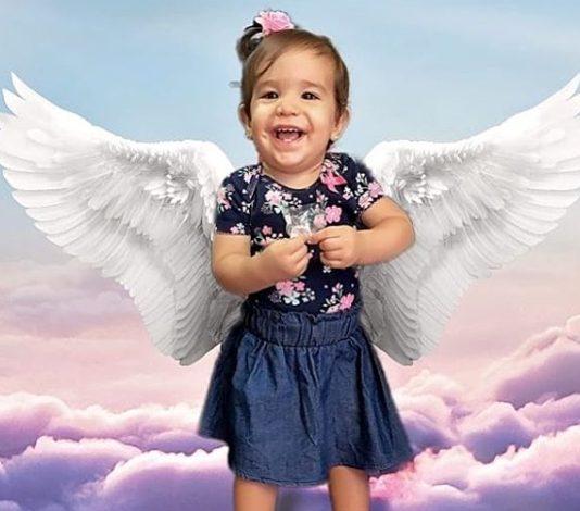 Piden 12 años de prisión para enfermera que vacunó a la fallecida niña Paloma.jpg