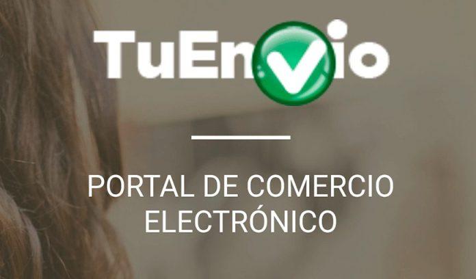 TuEnvío, plataforma de tiendas virtuales, ya tiene canal oficial en Telegram