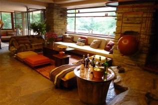 Casa de la Cascada_int 2