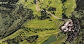 Waikapu Valley Country Club
